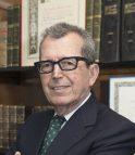 Santiago Martínez Lage