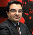 Juan José Montero